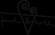 Fresh and Roll Logo