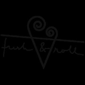 Ikona webovej stránky